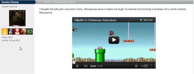 World of Tanks — Free Online Game - Google Chrome_2012-11-14_14-38-16_poll_wotmainpage_specialbonuswhatdoyouchoose_ahahahahaha