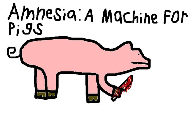 amnesia_pig_monster_by_kman418-d53ri5n