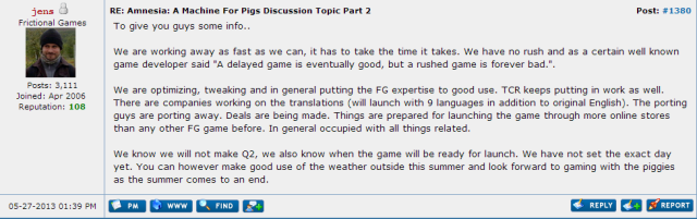 Amnesia A Machine For Pigs Discussion Topic Part 2 - Google Chrome_2013-06-10_20-27-48_fuuuuuuuuuuuuuuuuuuuuuuuuuuuuuuuuuuuuuuuuuuuuuuuuuuuuuuuuuuuuuuck