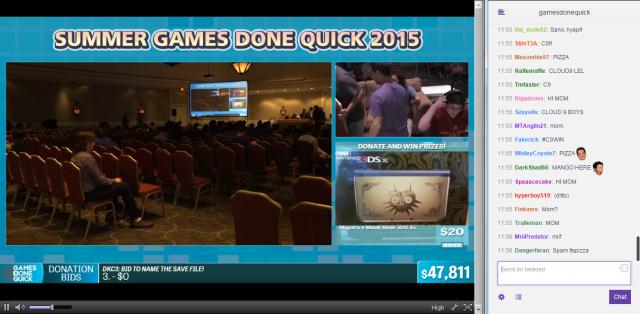GamesDoneQuick - Twitch - Google Chrome_2015-07-26_23-56-00