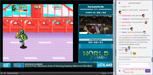 GamesDoneQuick - Twitch - Google Chrome_2015-07-28_01-31-08