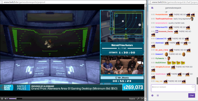 GamesDoneQuick - Twitch - Google Chrome_2015-07-28_21-55-15