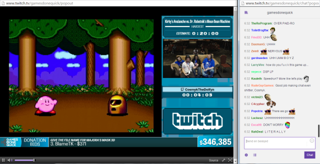 GamesDoneQuick - Twitch - Google Chrome_2015-07-29_18-32-19