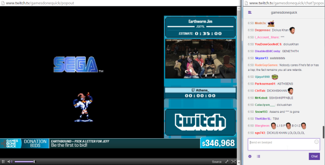 GamesDoneQuick - Twitch - Google Chrome_2015-07-29_18-50-19