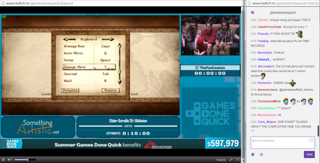 GamesDoneQuick - Twitch - Google Chrome_2015-07-31_20-04-33