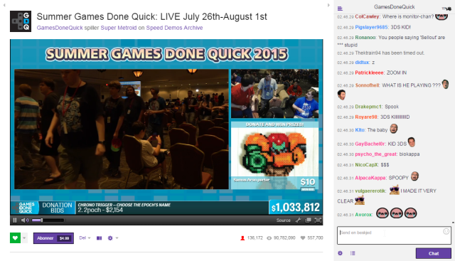 GamesDoneQuick - Twitch - Google Chrome_2015-08-02_02-46-31