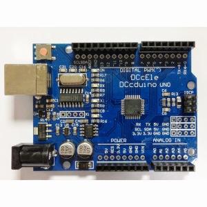 dccduino-238346-800x800